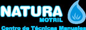 logo NATURA2