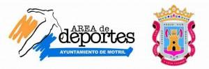 LOGO DEPORTES CALIDAD MEDIA1