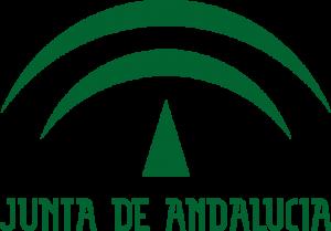 junta-de-andalucc3ada-logo. png
