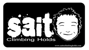 saito-climbing-holds-logo